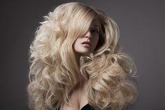 Také jste si všimli, že mnohé přípravky na vlasy obsahují složky jako med…