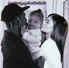 Kris Jenner, Kendall Jenner, Jenner Kids, Kylie Jenner Look, Jenner Family, Kendall And Kylie, Kourtney Kardashian, Kardashian Beauty, Kardashian Family