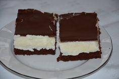 ESKYMO ŘEZY :: MŇAMKY OD ALENKY Tiramisu, Cheesecake, Food And Drink, Sweet, Ethnic Recipes, Candy, Cheese Cakes, Tiramisu Cake, Cheesecakes