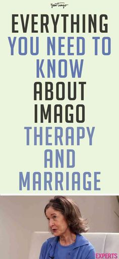 If you feel that you are having trouble empathizing and connecting with your spouse, you should consider Imago Therapy to strengthen your marriage. Therapy Tools, Therapy Ideas, Relationship Therapy, Love Never Fails, You Are Amazing, Health Yoga, Mental Health, Domestic Violence, Married Life
