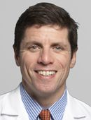 """Hear from Dr. Mark Klion on what sets Pilates Instructors apart from other movement professionals. Dr Klion MD is an orthopedist, Ironman triathlete, FAMI faculty member and author of the newly published """"Triathlon Anatomy,"""""""