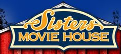 First Run Movies! At FivePine Campus in Sisters, OR