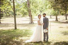 Desde TELVA.com os deseamos toda la felicidad del mundo. ¡Enhorabuena pareja!