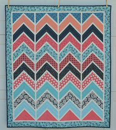 Hyacinth Quilt Designs: Tutorials