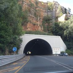 Watervaal Boven tunnel by jack matome msiza Display Advertising, Print Advertising, Marketing And Advertising, Retail Merchandising, Us Images, Wall Art Prints, Stock Photos, Retail