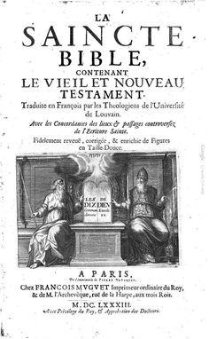 Télécharger La Bible : Nouveau Testament Livre PDF Gratuit ...