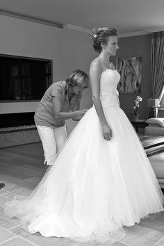 www.fotomeeus.be huwelijksfotograaf Antwerpen huwelijk fotograaf