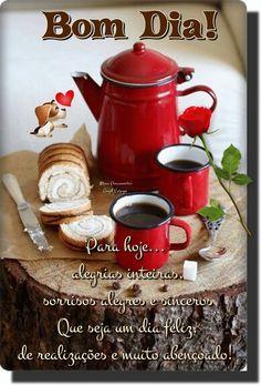 Foto com animação Good Morning Arabic, Good Morning Friday, Love You Gif, Sweet Coffee, Galaxy Wallpaper, Daily Quotes, Tea Pots, Tableware, Nova