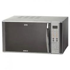 IFB 30SC3,IFB Microwave Oven,30SC3 Microwave Oven