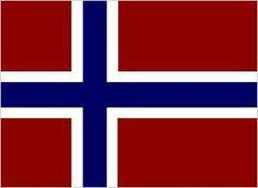 Image result for norway Beautiful Norway, Costume, Artwork, Nature, Image, Norway, Work Of Art, Costumes, The Great Outdoors