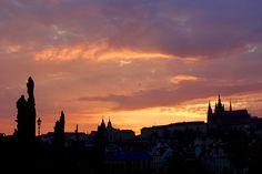 Prague, Czech Republic Prague Czech, Travel Bugs, Czech Republic, Weekend Getaways, Bay Area, Croatia, Germany, England, Europe