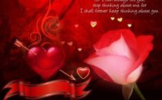 4 TRUE LOVERS – Love Articles | Love Pictures | Love Quotes