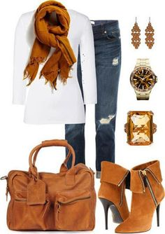 Womens Fall Clothes 2014 Fashion Style Women Fall