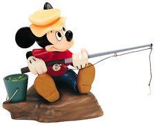 """Simple Things - Mickey - """"Somethin' Fishy"""""""