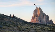 Shiprock - New Mexico [OC][1080x644] lethrwawy http://ift.tt/2oZxwrC April 30 2017 at 11:04PMon reddit.com/r/ EarthPorn