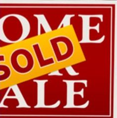 #Buy,#sell and #invest in the #real #estate with scottsdalehousebuyer.com http://goo.gl/7DIYkq