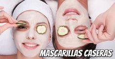 Las mascarillas caseras para piel grasa son una gran opción para cualquiera que quiera mejorar la salud y la apariencia de su piel. La piel grasa plantea un problema para muchas personas por muchas razones. Por un lado, el brillo constante sobre la zona del rostro no es atractiva. Además, un gran número de trastornos de la piel surgen como un resultado directo de una consistencia demasiado grasienta de la piel.