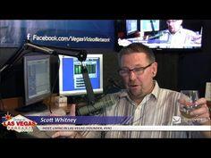 LiLV BONUS – Listener Email, Live Chat Questions, & HADOM Review – (Las) Vegas Video Network (2.0)