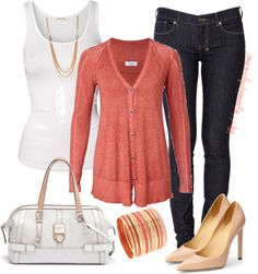 """""""Untitled #495"""" by mzmamie on Polyvore"""