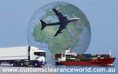 Hire expert freight forwarders Sydney to get rid of any kind of problem related to import and export. You just need to dial at 0296006039.