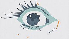 Synapse on Vimeo