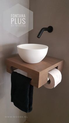 New No Cost Bathroom Sink decor Strategies Toilet sinks/wasbasins occur in various installment options. These kind of options are while varied as his or . Small Toilet Room, Toilet With Sink, Downstairs Toilet, Bathroom Toilets, Bathroom Cost, Shower Bathroom, Bathroom Small, Master Bathrooms, Bathroom Interior Design