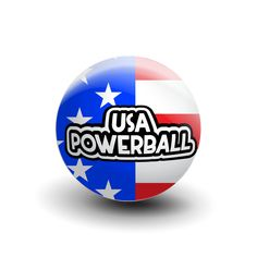 All the information results and predictions of the USA Powerball Lottery. ( Live Results and Winning Numbers ) Winning Numbers, Africa, Usa, Live, U.s. States