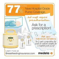 443f415afe387 Medela - Medela supports you with breast pumps