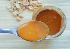 Jak zrobić domowe masło orzechowe? Przepis i moje doświadczenia - Blog AgataBerry.pl