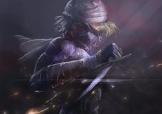 Badass Sheik https://www.pinterest.com/pin/342484746643491544/activity/