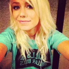 Jenna McDougall is beyond perfect.