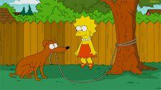 the simpsons pranksta rap Simpsons Funny, The Simpsons, Lisa Y Bart, Charlie Brown, Tom Y Jerry, I Series, Futurama, Cartoon Pics, Lisa Simpson