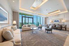 Квартиры fairmont dubai сколько стоят квартиры в дубае цена