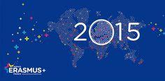 Démocratiser Erasmus+ : vers l'Europe et au-delà