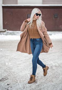 KIM K CAS Fashion secrets with Oksana waysify