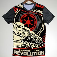Fashion Men Clothes Star Wars Print Yoda T Shirts Hipster Darth Vader T shirt O Neck Tops Clothing Casual Short Sleeve S 4XL-in T-Shirts from Men's Clothing & Accessories on Aliexpress.com | Alibaba Group