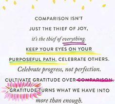 My Fashion Insider: Opinion & Personal | As 5 frases que gostava que me tivessem dito quando comecei o blog