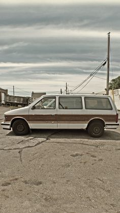 The Black Keys - El Camino (Album Cover)