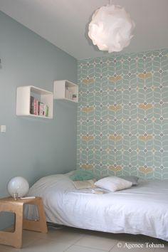 Voici quelques unes de nos réalisations en décoration d'intérieur chez des particuliers. Découvrez une maison à Bordeaux, une autre en de bord de mer...Ils ont choisi de faire confiance à un décorateur, pourquoi pas vous ?