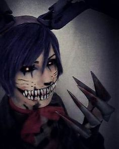 was_it_me____nightmare_bonnie_cosplay_by_hazycosplayer-d9xetr2.jpg (280×350)