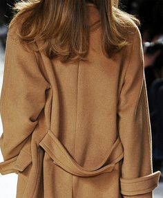 brown.My favorite color !