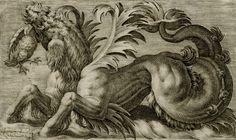 гравюры итальянского художника giovanni andrea maglioli: 12 тыс изображений найдено в Яндекс.Картинках