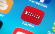 Using Parental Controls For Blocking Shows On Netflix  https://www.techjunkie.com/block-shows-netflix/