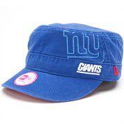 ebb368326 New Era New York Giants Military Hat  lt 3  lt 3 New York Giants