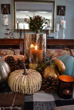 Fall Table Settings, Thanksgiving Table Settings, Thanksgiving Decorations, Seasonal Decor, Table Decorations, Thanksgiving Ideas, Thanksgiving Wishes, Thanksgiving Tablescapes, Vegan Thanksgiving