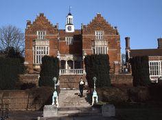 Harrow School | Flickr - Photo Sharing!