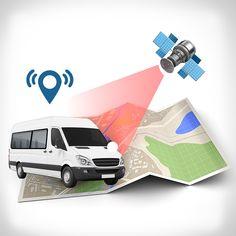 Araç Takip Sistemi: Araç Takip Cihazları imei kaydı Akita, Toys, Car, Activity Toys, Automobile, Cars, Games, Toy, Beanie Boos