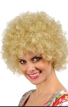Hair no....!.....