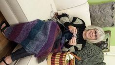 News   Docknits   Yarn Store for knitting, crocheting, weaving and rug hooking.
