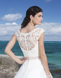 Sincerity Bridal Worldwide - Wedding Gowns, Dresses and Evening wear | All Styles 3777
